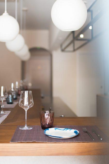 toshi restaurant local